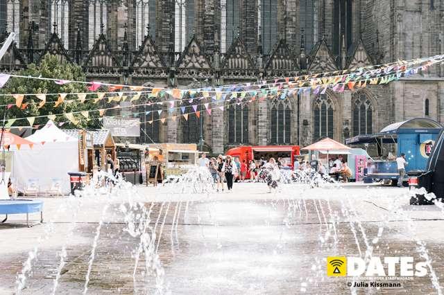 StreetFoodFestival_2021_34_juliakissmann.jpg