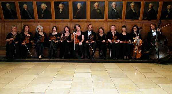 Leipziger Barockorchester(c)Sylvia Hauptmann.jpg