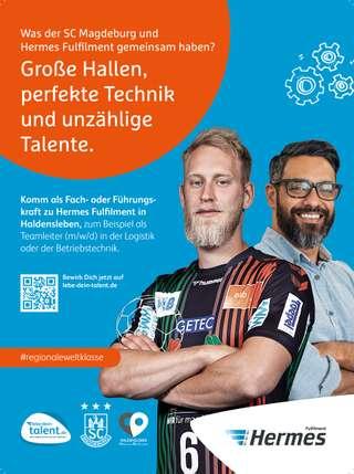 Hermes-her-21-0036-Recruiting-Haldensleben_220x297-rz-X3.jpg