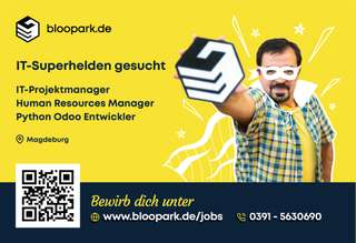 Bloopark-magazine_v2_230-x-158-mm.jpg