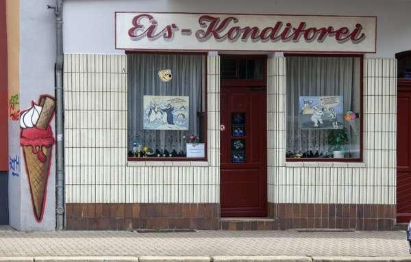 Eiskonditorei Blume_5267 (c) Engelhardt.jpg