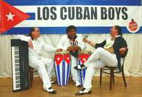 LeFrog_Los_Cuban_Boys (c) Los Cuban Boys.jpeg