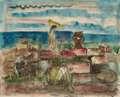 Dieter Goltzsche_Südlicher Strand_1971_web.jpg