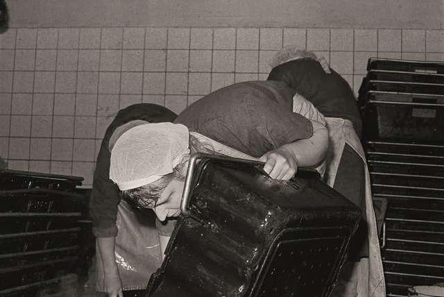 Hans-Wulf Kunze_Film 843 Berg aus drei Mädchen-web.jpg