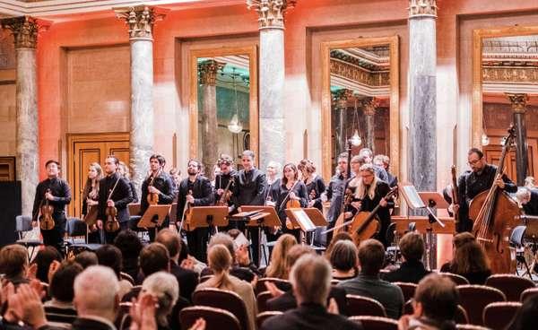 VOX Orchester_©️Marc Holstein.jpg