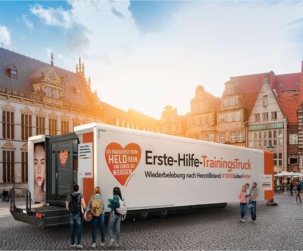 Truck_Materndienst.png