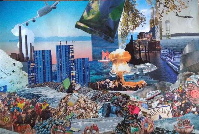 Jujax_Kunstgalerie_wasserverschmutzung.jpg
