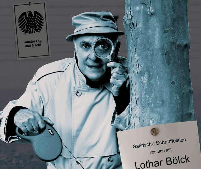 Der Schleim der Spuren © Lothar Bölck.jpg