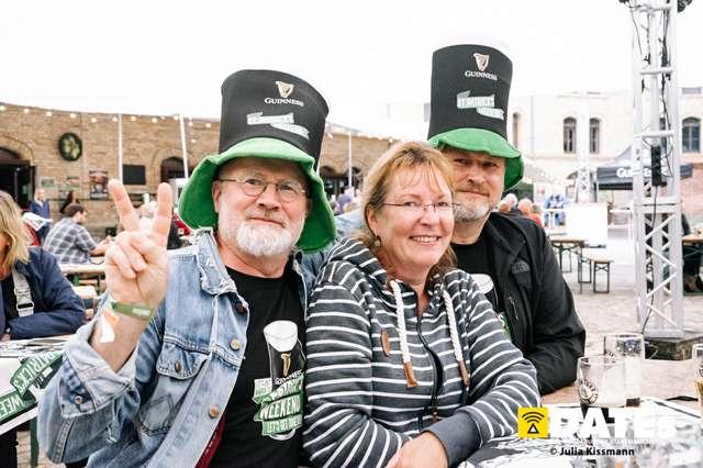 IrishFolkFestival_2021_01_juliakissmann.jpg