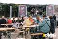 IrishFolkFestival_2021_02_juliakissmann.jpg