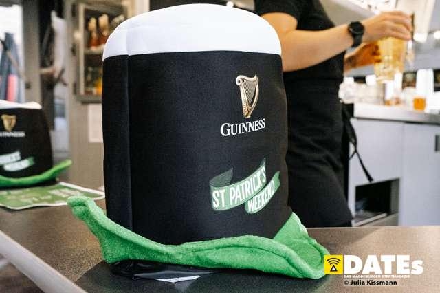 IrishFolkFestival_2021_04_juliakissmann.jpg