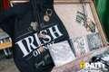 IrishFolkFestival_2021_14_juliakissmann.jpg
