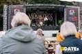 IrishFolkFestival_2021_18_juliakissmann.jpg