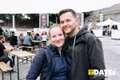 IrishFolkFestival_2021_29_juliakissmann.jpg
