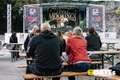 IrishFolkFestival_2021_32_juliakissmann.jpg