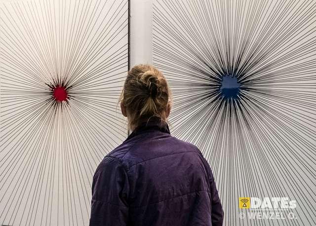 kunst-mitte-2021-503-wenzel-oschington.jpg