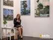 kunst-mitte-2021-511-wenzel-oschington.jpg