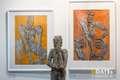 kunst-mitte-2021-512-wenzel-oschington.jpg