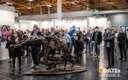 kunst-mitte-2021-513-wenzel-oschington.jpg