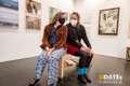 kunst-mitte-2021-516-wenzel-oschington.jpg