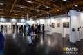 kunst-mitte-2021-517-wenzel-oschington.jpg