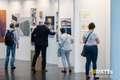 kunst-mitte-2021-523-wenzel-oschington.jpg