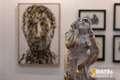 kunst-mitte-2021-531-wenzel-oschington.jpg