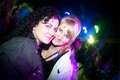 Elbeclubsounds_Altes_Theater_CRathmann11_2.jpg