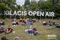 Glacis Open Air 2021