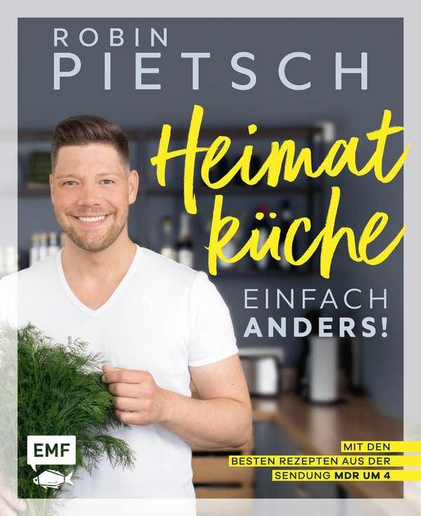 Pietsch-Heimatküche-Cover-(c)-EMF-Verlag.jpg