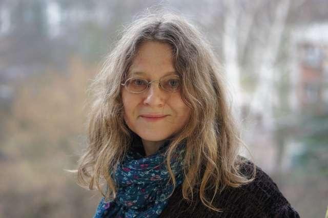 Christine Hoba