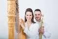 Jerusalem Duo 1(c)Yifat Yogev_kl.jpg