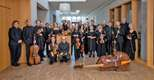 (4) Freiburger Barockorchester И Britt Schilling_8695.jpg