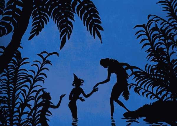 Die Abenteuer des Prinzen Achmed 1.jpg