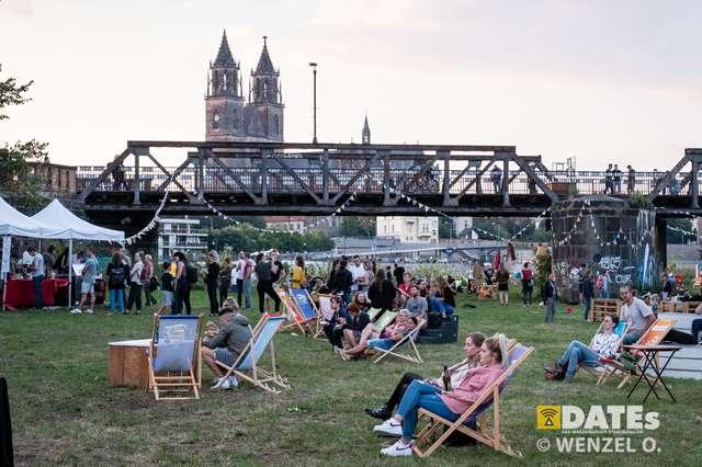 Kulturbrücke - 2021