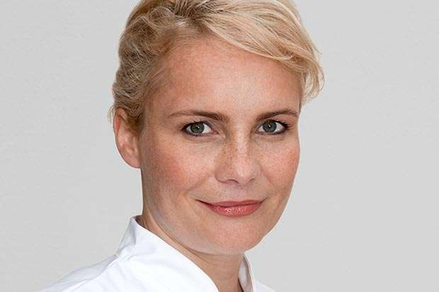 Kerstin Heinrichs