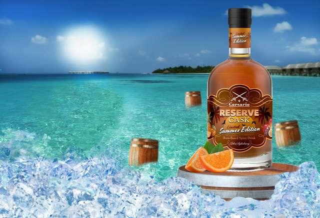 Rum-(c)-Corsario.jpg