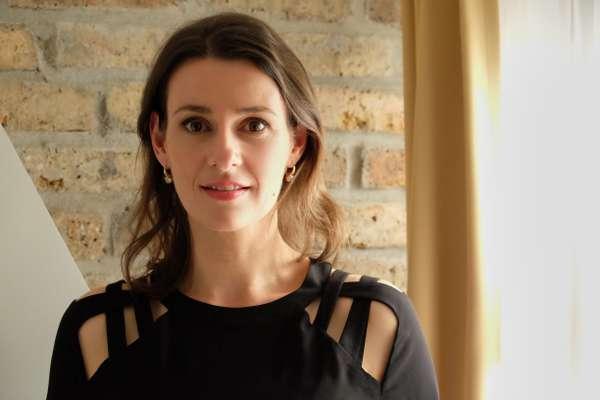_Annett Renneberg Portrait .jpg