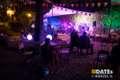 Liv Solveig - Open Air Konzert im Volksbad Buckau