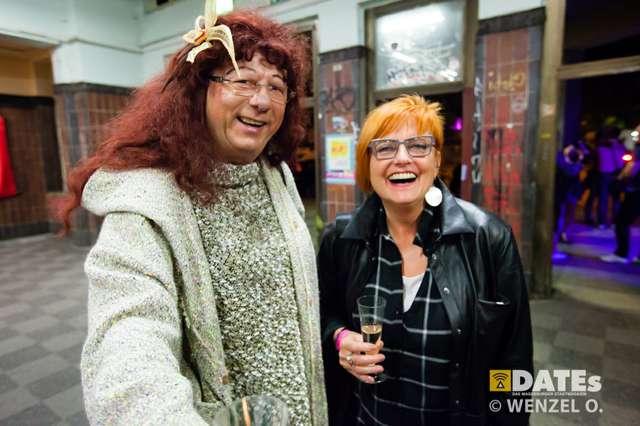 Kulturnacht 2021