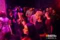 After-Show Party - Ellen Noir