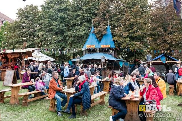 Kaiser Otto Fest 2021