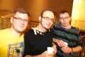 Elbeclubsounds_Altes_Theater_CRathmann11_4.jpg