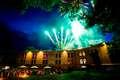 Midsommernacht 2019 Feuerwerk.jpg
