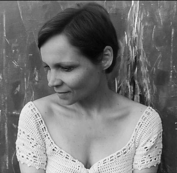Jessica Denecke