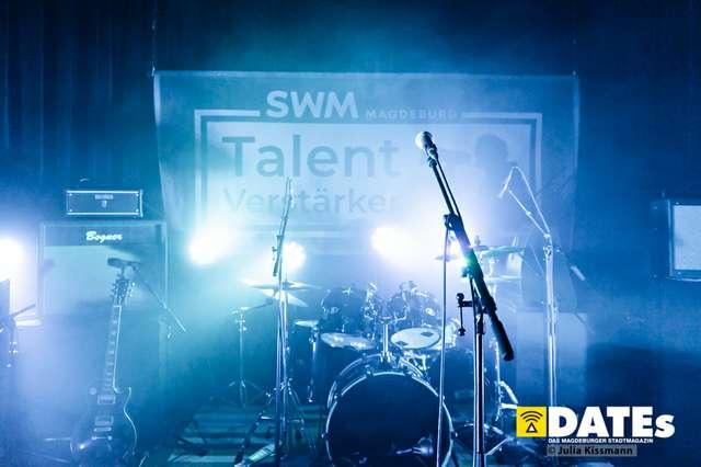 Talentverstärker_Runde1_2021_01_juliakissmann.jpg