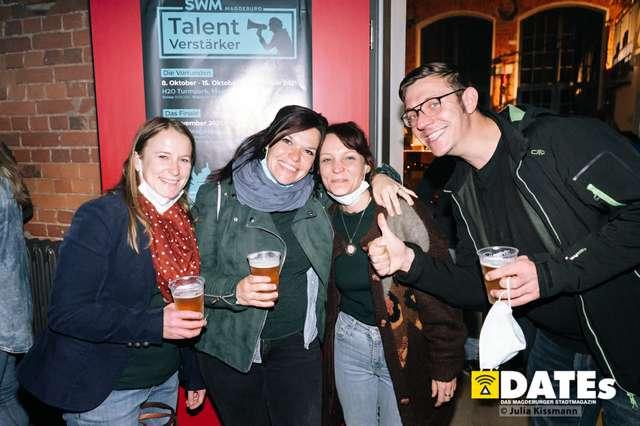 Talentverstärker_Runde1_2021_18_juliakissmann.jpg