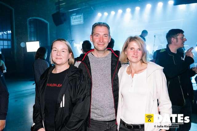 Talentverstärker_Runde1_2021_33_juliakissmann.jpg