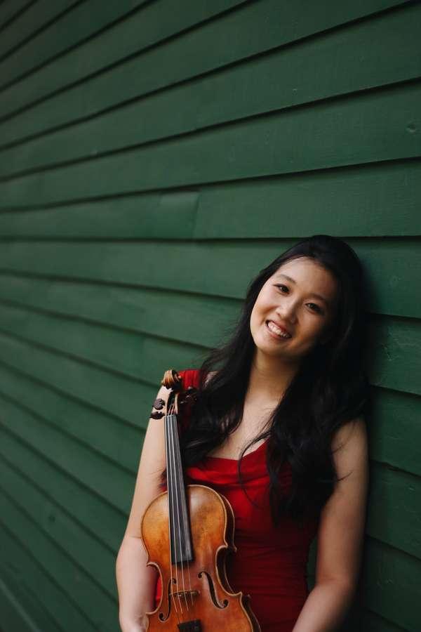 Christine Wu_(c) Zoe Lin.jpg