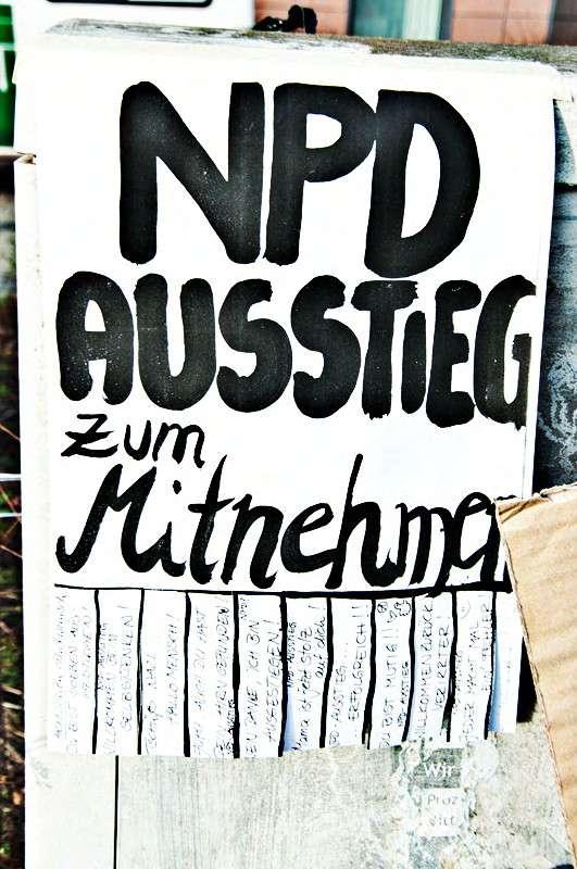 Innenstadt_Meile_der_Demokratie_CRathmann_12.jpg